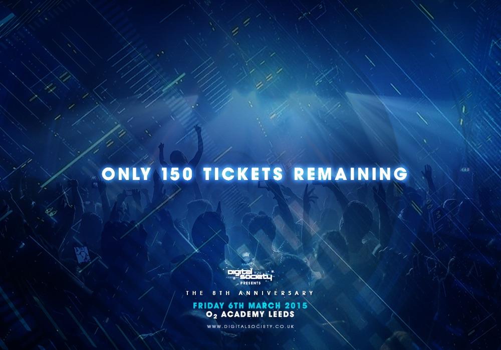 150 tickets left  copy.jpg