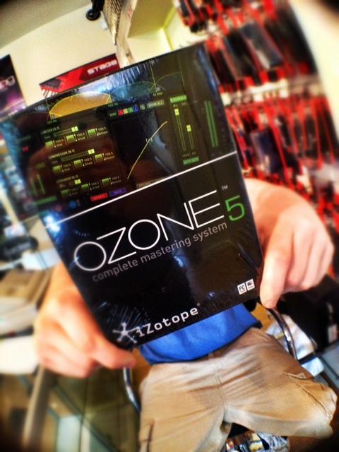 ozone5_hold.jpg