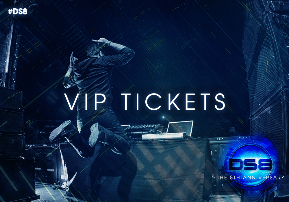 VIP TICKETS TWO .png