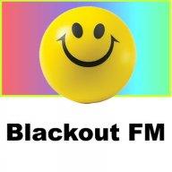 Blackout FM