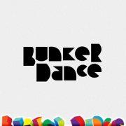 Bunker Dance