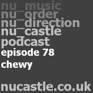 episode 78 - chewy