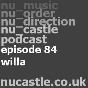 episode 84 - willa