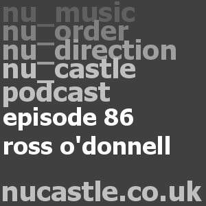 episode 86 - ross o'donnell