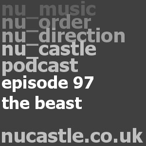episode 97 - the beast
