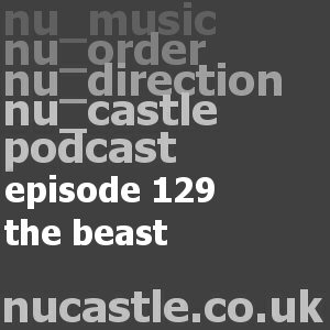 episode 129 - the beast