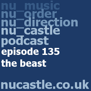 episode 135 - the beast