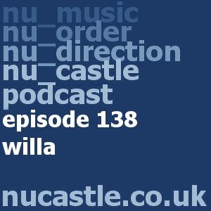 episode 138 - willa