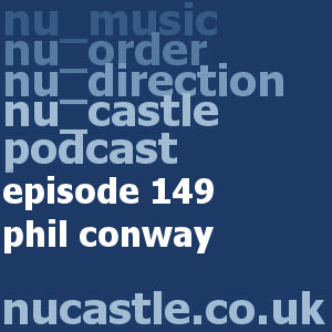 episode 149 - phil conway